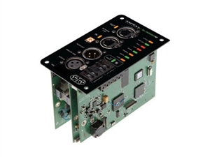 JBL DPDA input module Upgrade Kit