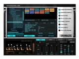 Wavemachine Labs Drumagog Platinum 5