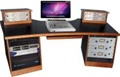 DS-RS v2.0-1ISO, DigiStation Recording Studio version2 Desk - 1Iso, Sound Construction & Supply
