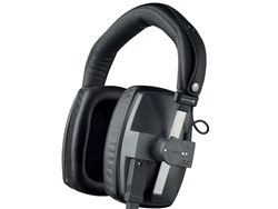 Beyerdynamic DT150 Headphones