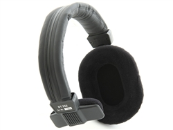 DT252 Headphones, Beyerdynamic