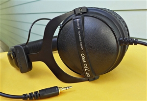 Beyerdynamic DT770M Headphones