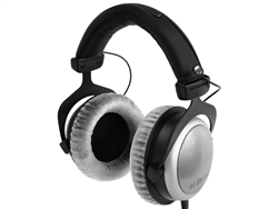 Beyerdynamic DT880 PRO/250Ohms Headphones