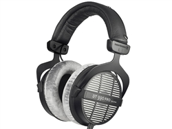 Beyerdynamic DT990 PRO/250Ohms Headphones