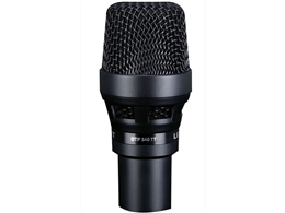 Lewitt DTP 340 TT - Dynamic Performance Tom Mic
