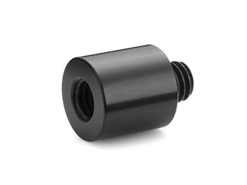 DPA DUA0019, Spacer for Stereo Boom - 19mm (0.75in)