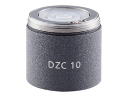 Schoeps DZC10ni - 10dB Attenuator, nickel finish