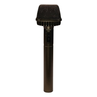 Superlux E523/D Stereo Field condenser  Recording Mic Balanced out