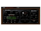 SoundToys EchoBoy V5 (license Download)