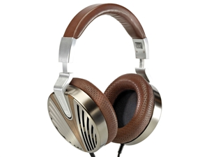 Ultrasone Edition 10 Limited Headphone
