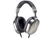 Ultrasone Edition 5 Unlimited, Ruthenium-plated Closed-back Headphones