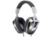 Ultrasone Edition 8 EX Headphones