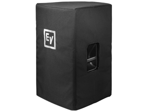 Electro-Voice EKX-15-CVR Padded cover for EKX-15 and 15P, EV Logo