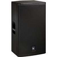 "Electro-Voice ELX115P Live X Active 15"" Powered Loudspeaker 120v"