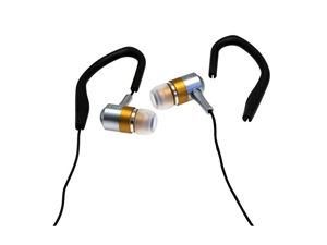 Point Source Audio EM-3, Professional In-Ear Monitors
