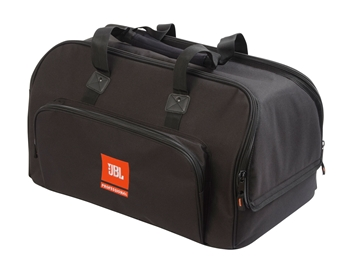 JBL EON610-BAG, Deluxe Carry Bag w/ 10mm Padding & Dual Access Zippers. Fits EON610