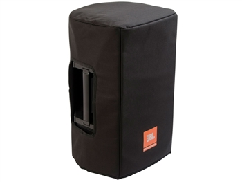 JBL EON610-CVR, Deluxe padded cover for EON610