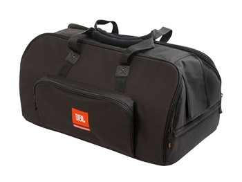 JBL EON612-BAG, Deluxe Carry Bag w/ 10mm Padding & Dual Access Zippers. Fits EON612.