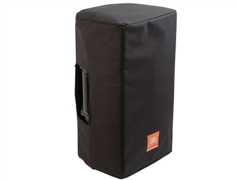 JBL EON612-CVR, Deluxe padded cover for EON612
