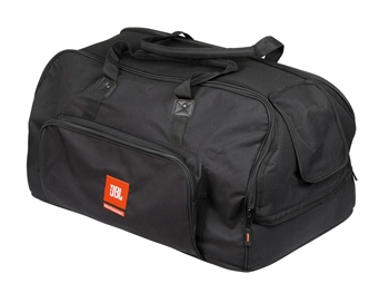 JBL EON615-BAG, Deluxe Carry Bag w/ 10mm Padding & Dual Access Zippers,  Fits EON615.