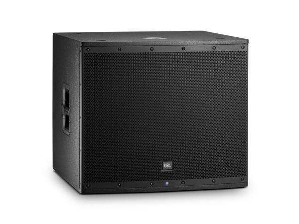 "JBL EON618S -  18"" 1000W powered subwoofer"