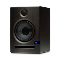 "Presonus Eris E5 - 2-way 5.25"" Near Field Studio Monitor"