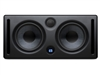 "Presonus Eris E66 - Dual 6"" Powered Studio Monitor"