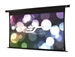 "Elite Screens Electric84V - 84"" Spectrum Series: Budget Electric Screen with Remote"