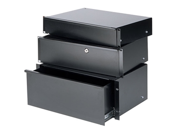 Chief Raxxess ESD-2, 2-Space Economy Sliding Drawer