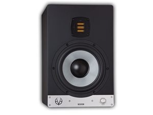 "EVE Audio SC208, 2-way, 8"" Active Nearfield Monitor Speaker"