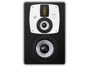"EVE Audio SC3010, 3-way, 10"" Active Main System Speaker"