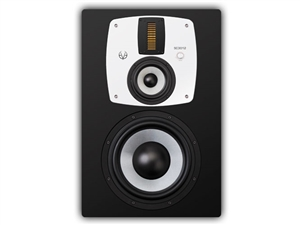 "EVE Audio SC3012, 3-way, 12"" Active Main System Speaker"