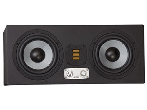 "EVE Audio SC307, 3-way, 7"" Active Nearfield Monitor Speaker"