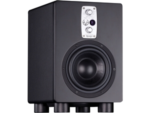 "EVE Audio TS107, 6.5"" Active Subwoofer"