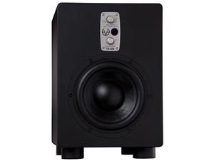 "EVE Audio TS108, 8"" Active Subwoofer"