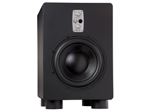 "EVE Audio TS110, 10"" Active Subwoofer"