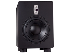 "EVE Audio TS112, 12"" Active Subwoofer"