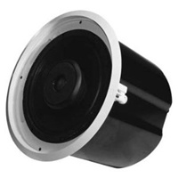 "Electro-Voice EVID C12.2, Integrated 12"" Ceiling Mounted Speaker System"
