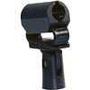 Earthworks MC2 Shock mount Microphone Clip