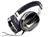 Ultrasone Edition M BLACK PEARL Headphones