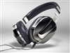 Ultrasone Edition M PLUS BLACK PEARL Headphones