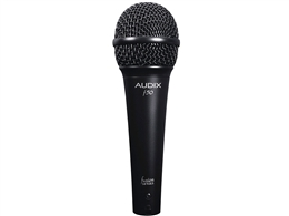 Audix F50 Cardioid Dynamic Vocal Microphone