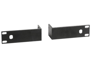 MIPRO FB-71, Rack-mount Brackets for all ACT-707S , 2nd generation ACT-707SE 1/2 rack receivers, MI-808T Transmitter and ACT-311/312 receivers