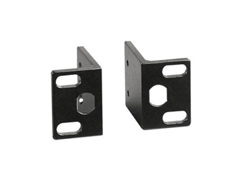 MIPRO FB-72, Rack-mount Brackets for (1) ACT-707D/DE, (2) ACT-707S or ACT-707SE receivers, (2) ACT-717a receivers,(2) MI-808T Transmitters and (2) ACT-311 or ACT-312