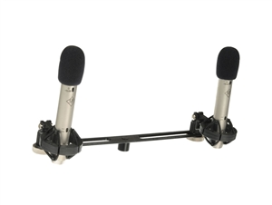 Golden Age Projects FC4 ST - Small Capsule Stereo Pair Microphones