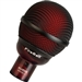 AUDIX FireBall Cardioid Dynamic Microphone
