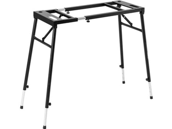 Fort FKS-5 Keyboard Stand Table