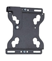 "Chief FSR4100, Flat Panel Fixed Wall Mount (10""-32"" Displays)"