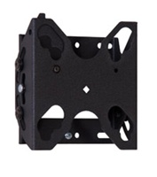 "Chief FTR4100, Flat Panel Tilt Wall Mount (10""-32"" Displays)"