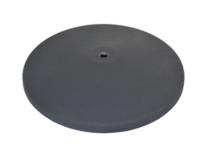 Earthworks FWCIB Cast Iron Base for FlexWand Series